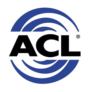 Picture for manufacturer ACL