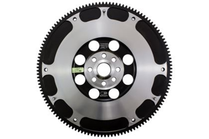 Picture of ACT Flywheel StreetLite FRS / BRZ / 86 - 600705