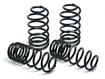 Picture of 54408   -H&R Springs - Sport Springs SUBARU -BRZ -SCION FR-S