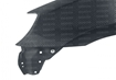 Picture of SEIBON 10mm Wide Carbon Fiber Fenders