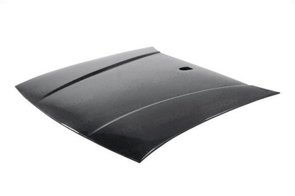 Picture of SEIBON Carbon Fiber Roof Panel