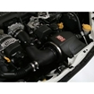 Picture of AFE Takeda Momentum Air Intake & Pro5R Filter FRS/BRZ/86