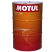 Picture of 101208  -MOTUL Motor Oil - 300V Synthetic  Size: 208L Drum (55 gal)