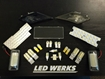 Picture of LED WERKS - LED Package FRS/BRZ