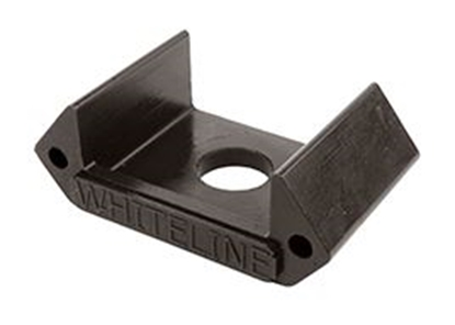 Picture of Whiteline Shifter Bushing
