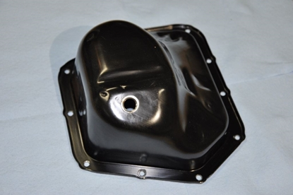Picture of FRS/BRZ OEM Genuine Oil Pan