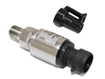 Picture of AEM 3.5 Bar Stainless steel Map sensor