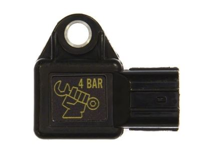 Picture of Omni 4 Bar Map Sensor