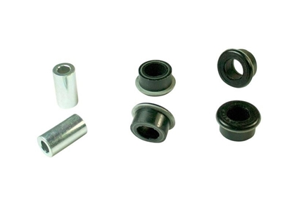 Picture of Whiteline Rear Control Arm Bushings