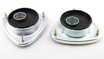 Picture of Whiteline Front Offset Strut Mounts