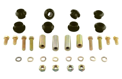 Picture of Whiteline Rear Camber Bolt Kit