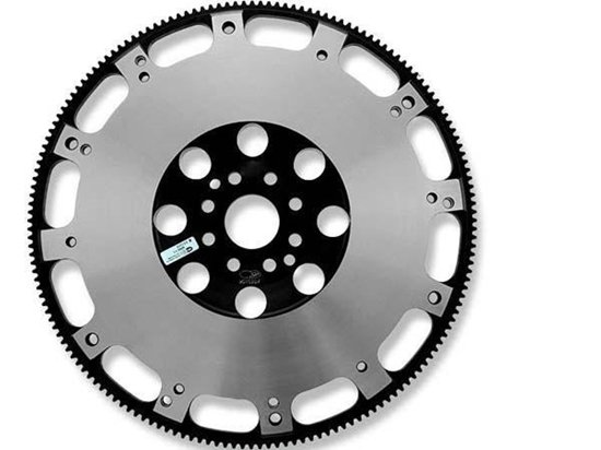 Picture of ACT Xact Prolite Flywheel 15+ STI / WRX - 600240