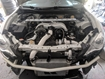 Picture of JDL Turbo Kit w/ UEL Manifold V2 - Build A Kit