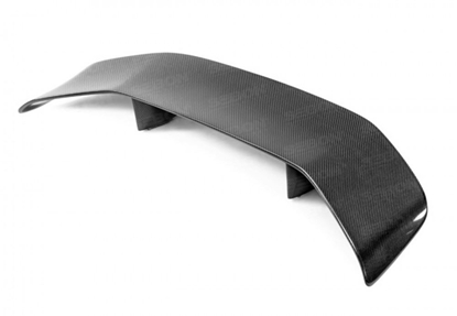 Picture of SEIBON GD-Style Carbon Fiber Rear Spoiler