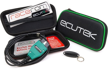 Picture of Ecutek ProEcu Complete Bundle w/ Tune and License