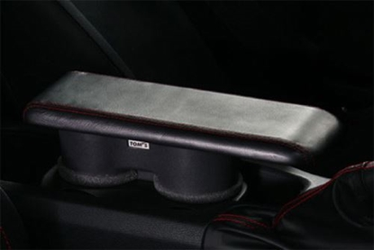Picture of TOMS Drop-in Armrest FRS/BRZ/86