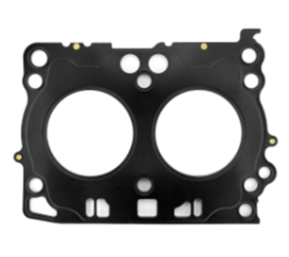 Picture of Cometic FA20 Head Gasket .032mm (Driver Side)