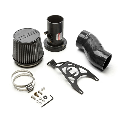 Picture of COBB Subaru SF Intake System  - 2015+ STI (Black)