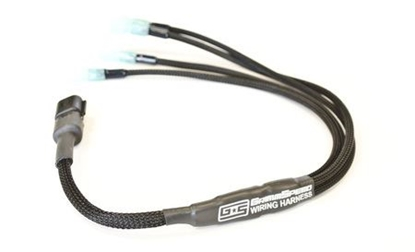 Picture of GrimmSpeed HELLA SUPERTONE HORN WIRING HARNESS