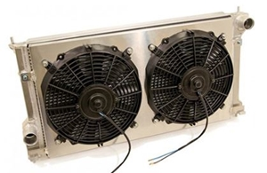Picture for category Radiator Fans