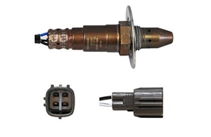 Picture for category O2 Sensors