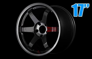 "Picture for category 17"" Wheels"