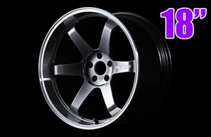 "Picture for category 18"" Wheels"