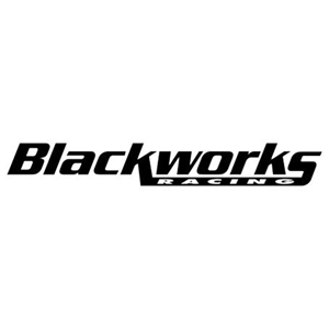 Picture for manufacturer Blackworks