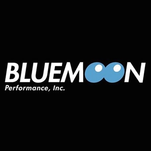 Picture for manufacturer Blue Moon