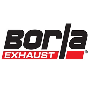 Picture for manufacturer Borla