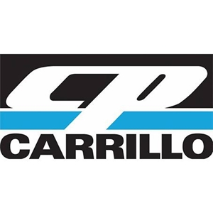 Picture for manufacturer Carrillo