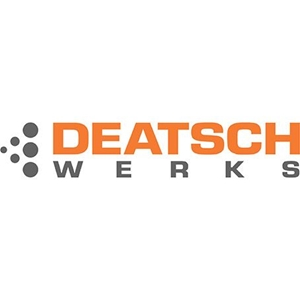 Picture for manufacturer DeatschWerks