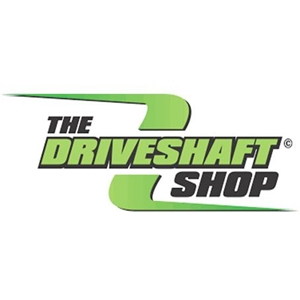 Picture for manufacturer Drive Shaft Shop
