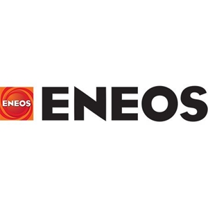 Picture for manufacturer ENEOS