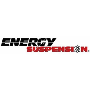 Picture for manufacturer Energy Suspension