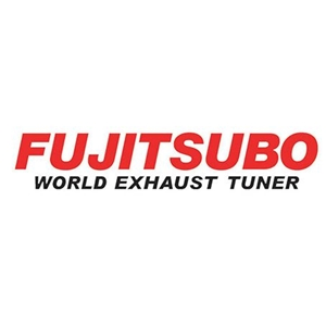 Picture for manufacturer Fujitsubo