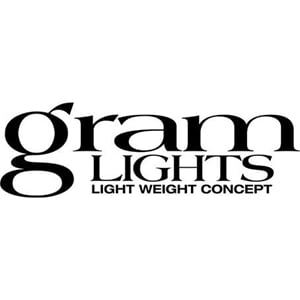 Picture for manufacturer Gram Lights