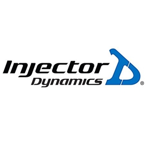 Picture for manufacturer Injector Dynamics