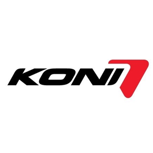 Picture for manufacturer Koni