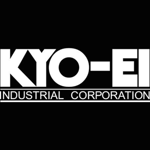 Picture for manufacturer KYO-EI