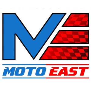 Picture for manufacturer Moto-East