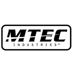 Picture for manufacturer MTEC Industries