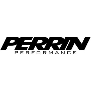 Picture for manufacturer Perrin