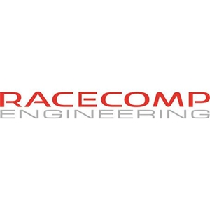 Picture for manufacturer Racecomp Engineering