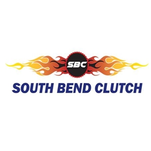 Picture for manufacturer South Bend