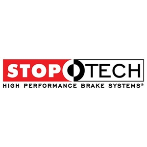 Picture for manufacturer StopTech