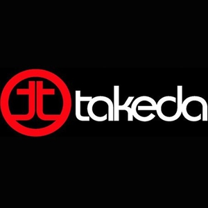 Picture for manufacturer Takeda