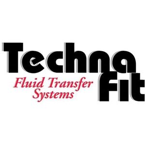 Picture for manufacturer Techna-Fit