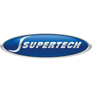 Picture for manufacturer SuperTech