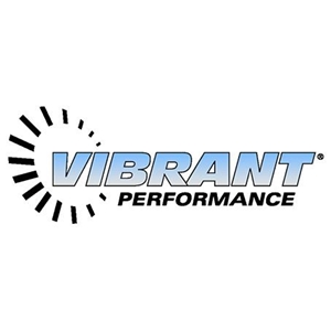 Picture for manufacturer Vibrant